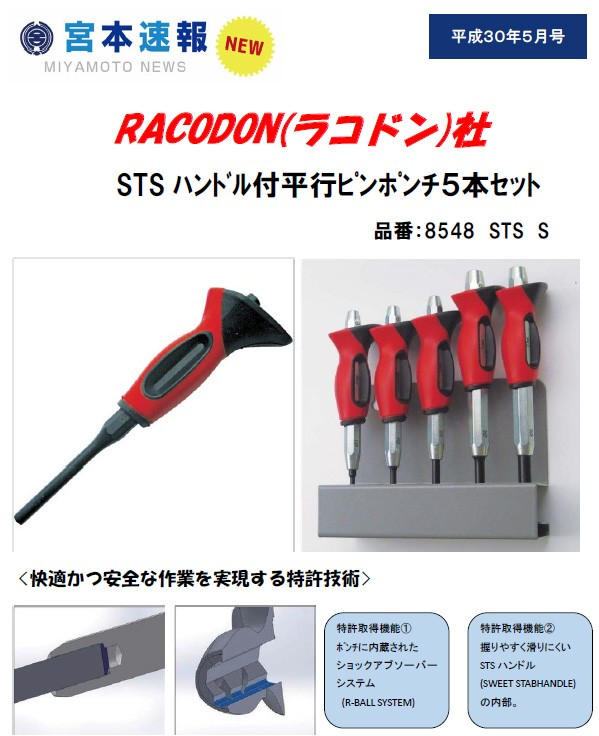 180510-racodonj